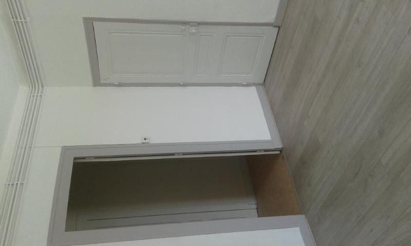 Radiateur Salle De Bain Chauffage Central : Location – appartement – 3pieces – ST JUST ST RAMBERT – GES20120002 …